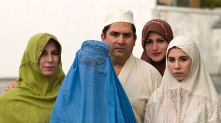 Hechos que han ocurrido en Afganistán a un mes del regreso de los talibanes