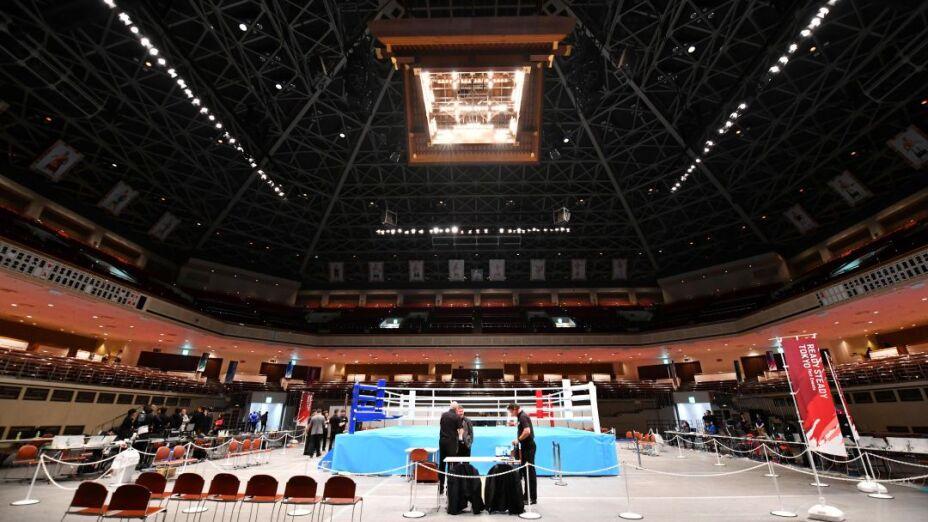 Final de box olímpico Tokyo 2020.jpeg