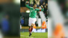 8 futbolistas con más partidos en la Selección Mexicana pável pardo.jpg
