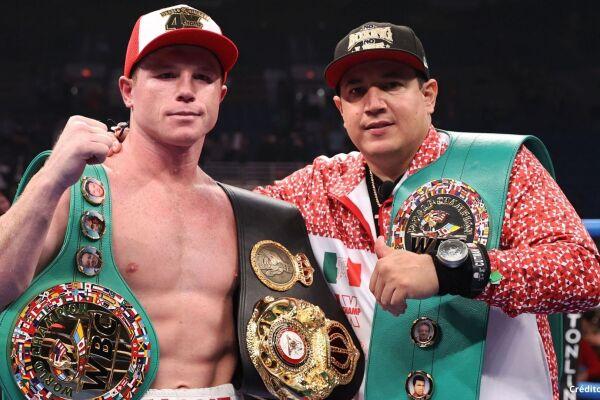 2 Canelo Alvarez todos sus titulos campeonatos.jpg