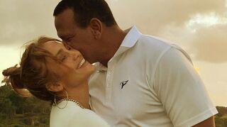¡Se acabó el amor! Jennifer Lopez y Alex Rodriguez anuncian su ruptura