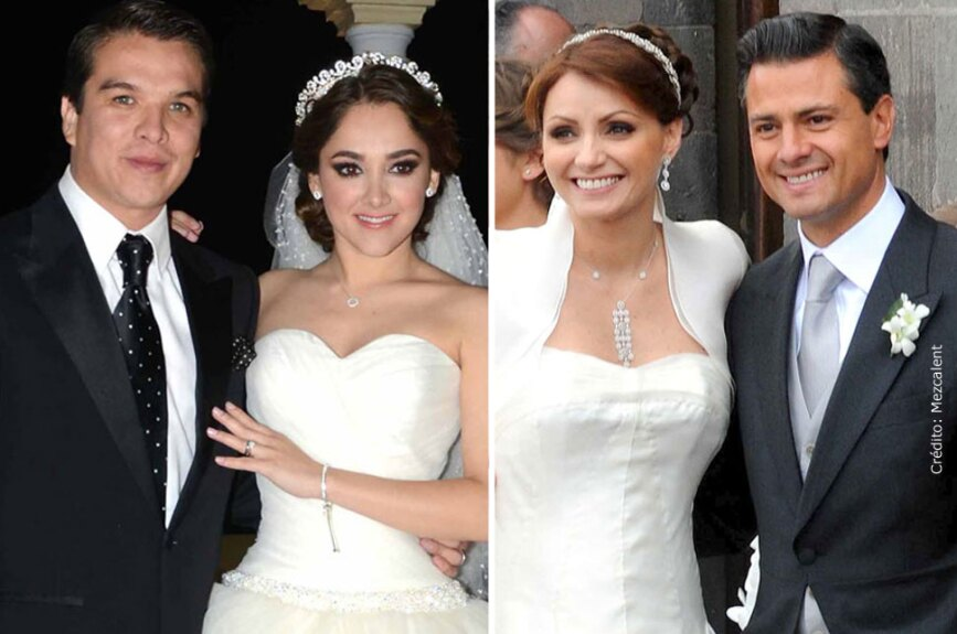00-collage-bodas.jpg