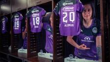 Mazatlán FC Femenil.jpg