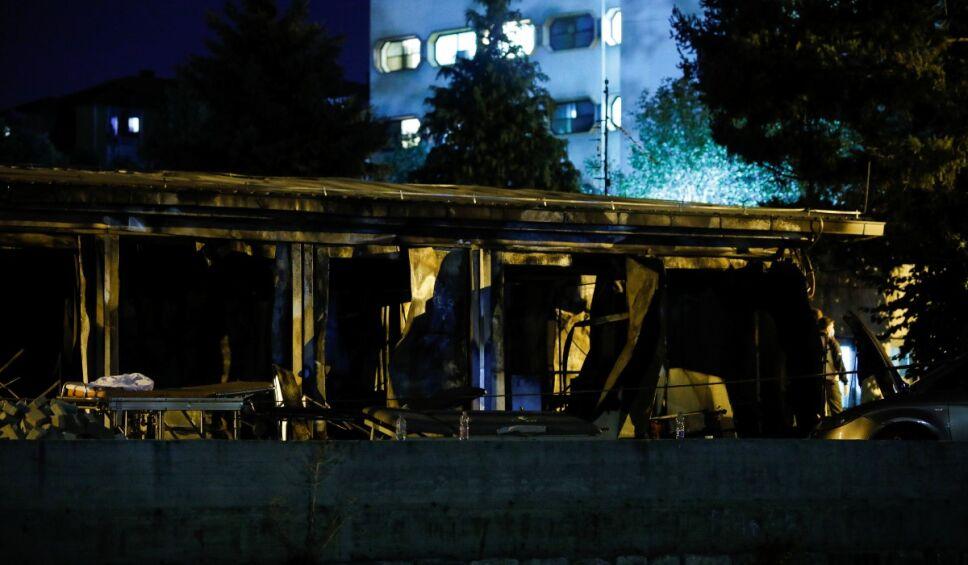 hospital Covid Macedonia.jpg