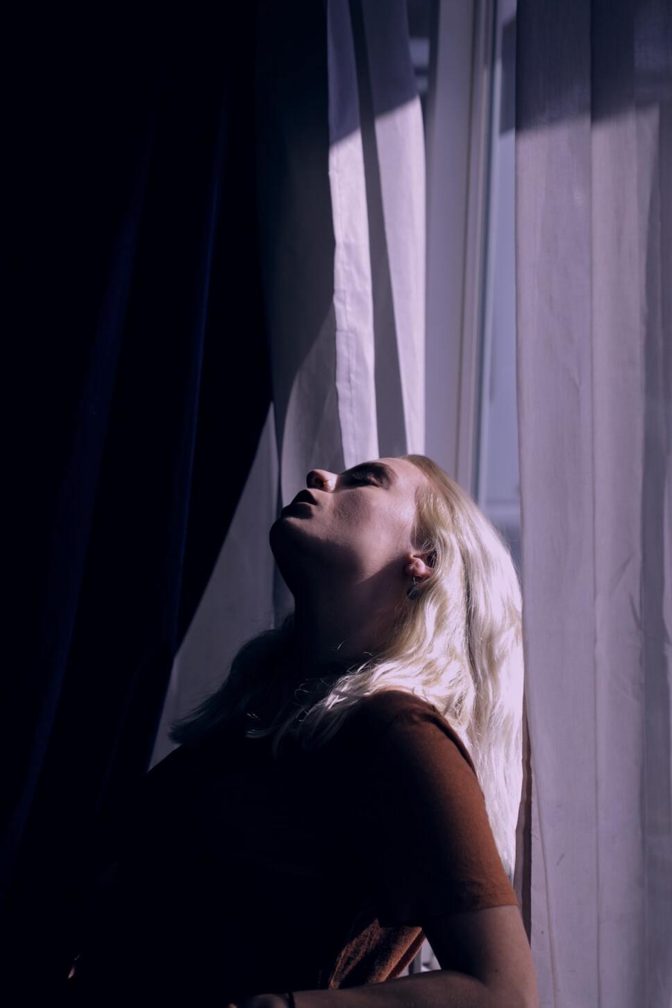mejores orgasmos en el dia internacional del orgasmo femenino
