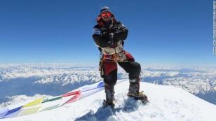alpinista.jpg