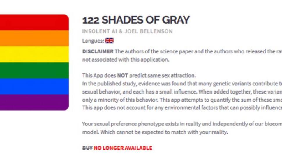 122-shades-of-gary.jpg
