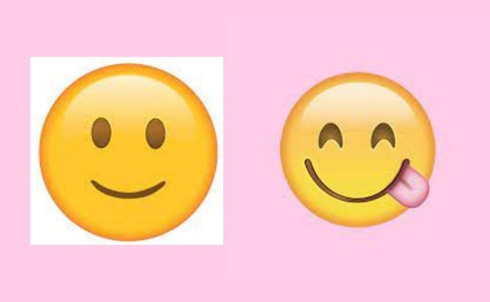 emojis-no-populares.jpg