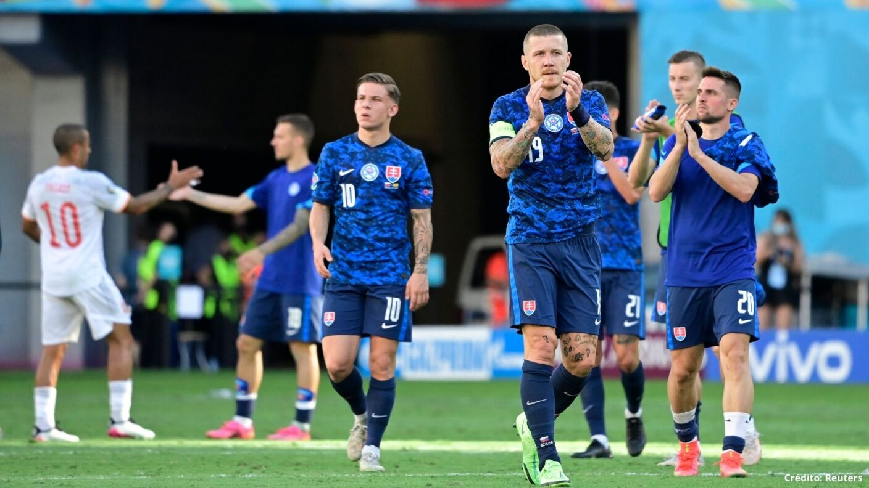 11 equipos eliminados Eurocopa 2020 2021.jpg