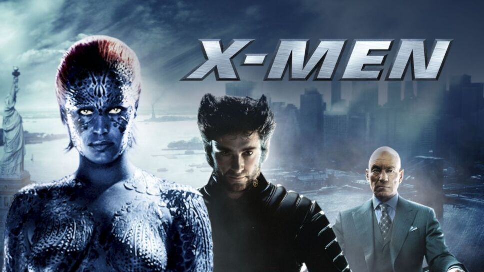 1 Películas X-Men Disney Plus.jpg