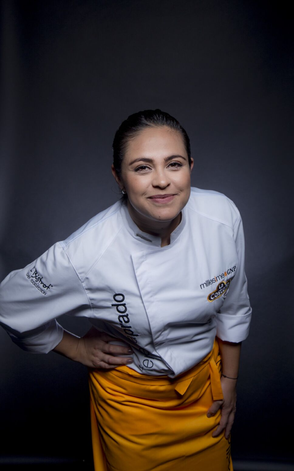 Fernanda Prado para La Costeña (3).jpg