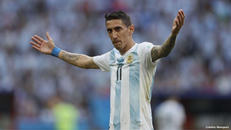 10 FUTBOLISTAS argentinos con más partidos.jpg