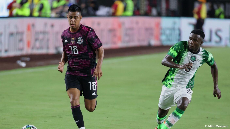 17 méxico vs nigeria selección mexicana amistoso 2021 fotos.jpg
