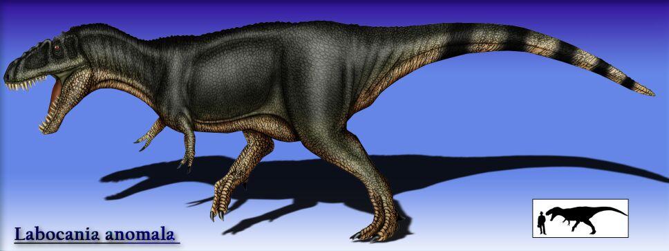 Dinosaurios, México 6.jpg