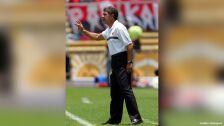 3 ricardo ferretti equipos entrenador director técnico.jpg