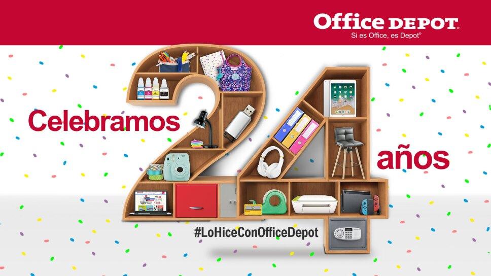 Office venta