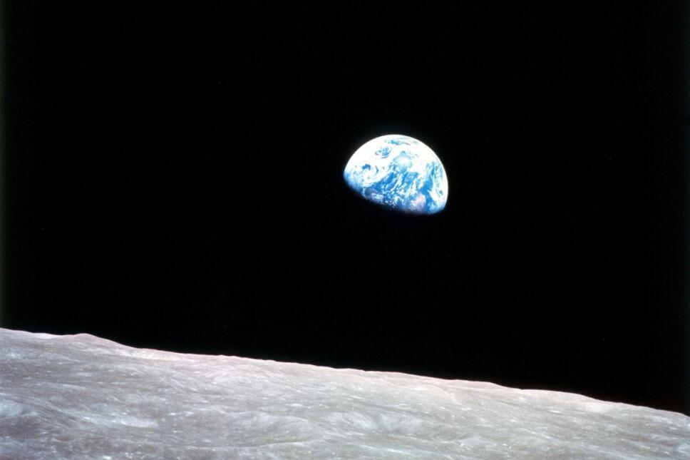 La tierra es plana o redonda