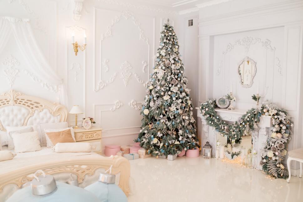 qué árbol de Navidad es mejor comprar.jpg