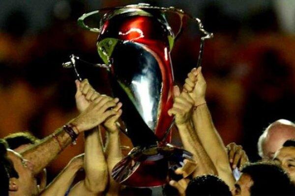 La Copa MX quedará cancelada un año