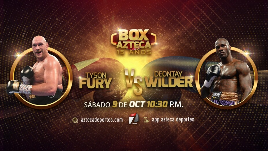 FURY VS WILDER EN VIVO..jpeg