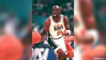 1 Datos sobre Michael Jordan NBA.jpg
