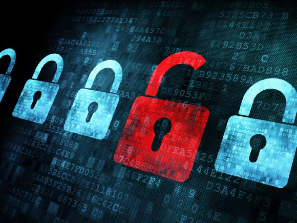 hackers, consejos, seguridad, información