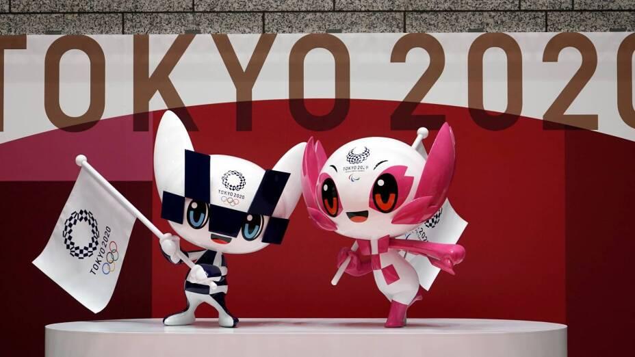 Mascotas Olímpicas Tokyo 2020.jpg