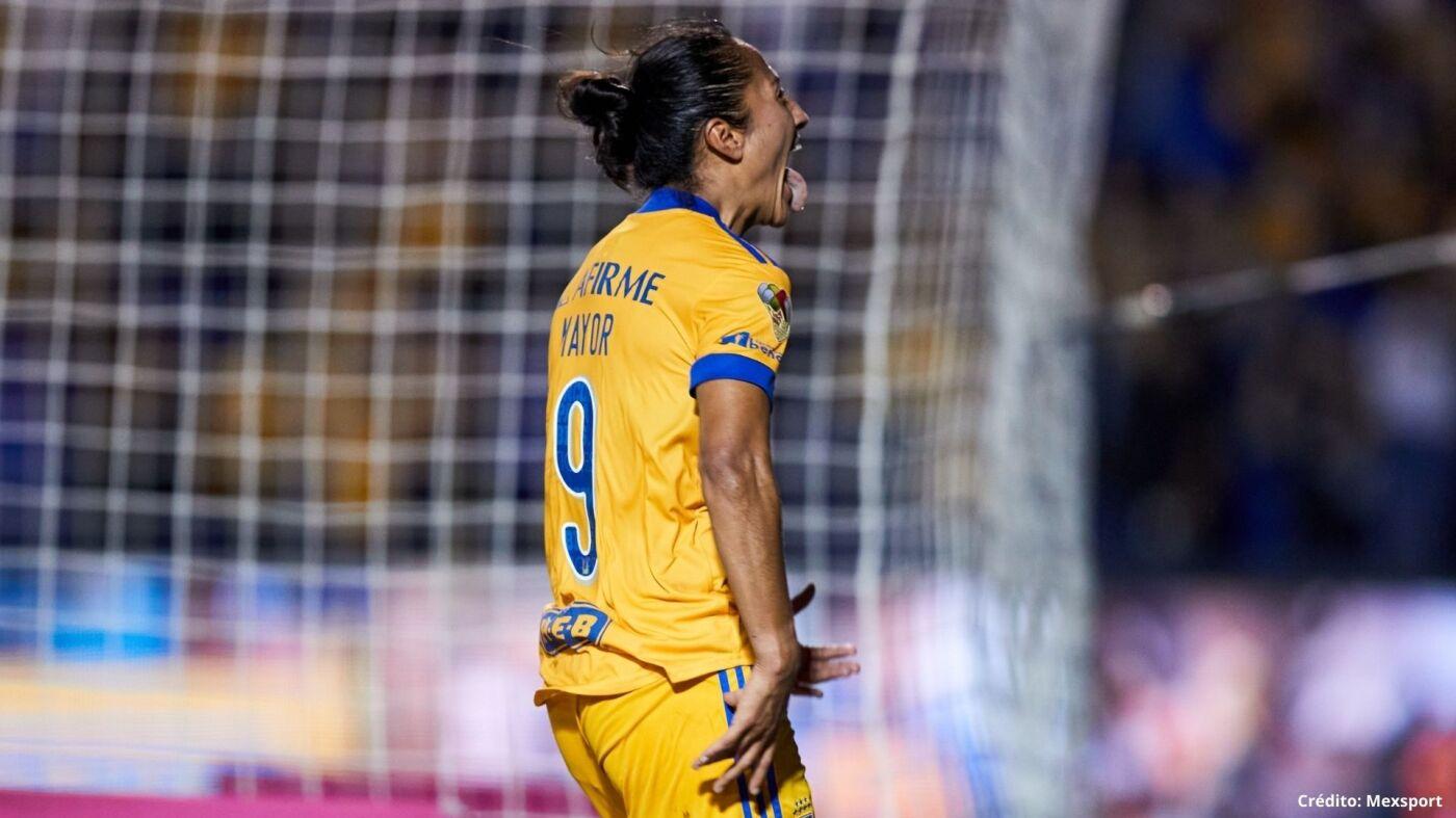 13 tigres vs chivas final liga mx femenil 2021.jpg