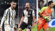 21 fichajes más caros de la Juventus.jpg