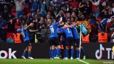 9 Italia vs España Eurocopa 2020 semifinales.jpg