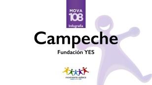 Portadas MOVA 108_Campeche.jpg