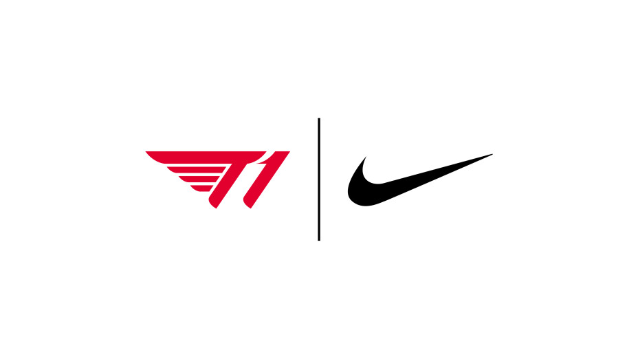 T1 x Nike.png