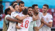 9 países clasificados cuartos de final eurocopa 2020.jpg