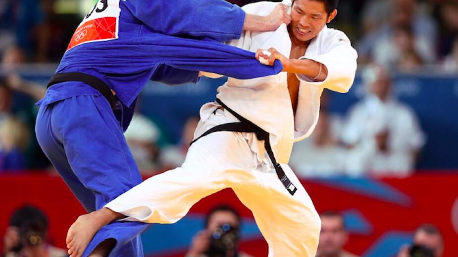 Judo Juegos Olimpicos.png