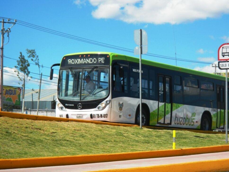 transporte-publico-pachuca