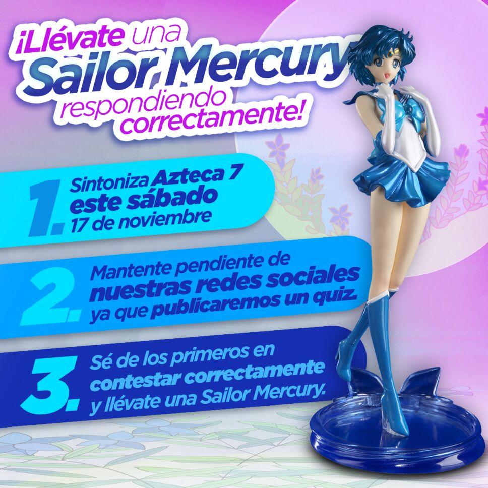Sailor mercury dinánica post