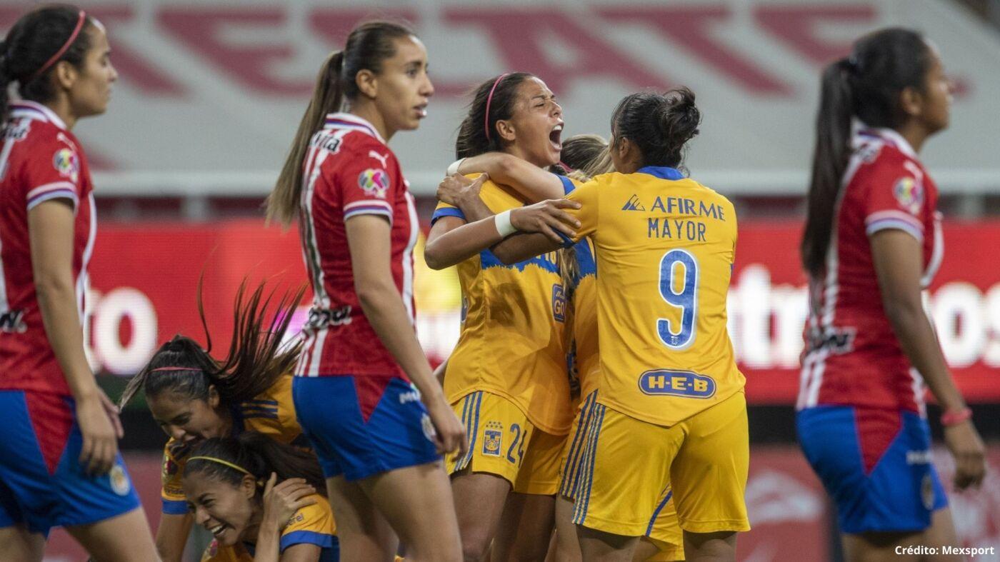 18 Chivas vs Tigres final liga mx femenil 2021.jpg
