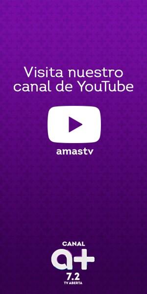 aYouTube.jpg