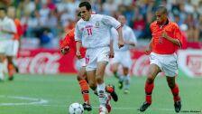 17 futbolistas con más partidos en la Selección Mexicana cuauhtémoc blanco.jpg