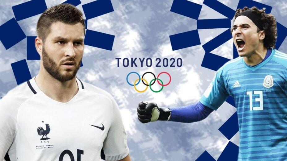 México Francia Tokyo 2020.jpeg