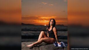 5 Tessa Blanchard instagram fotos.jpg