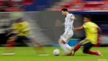 7 argentina vs colombia semifinales copa américa 2021 penales.jpg