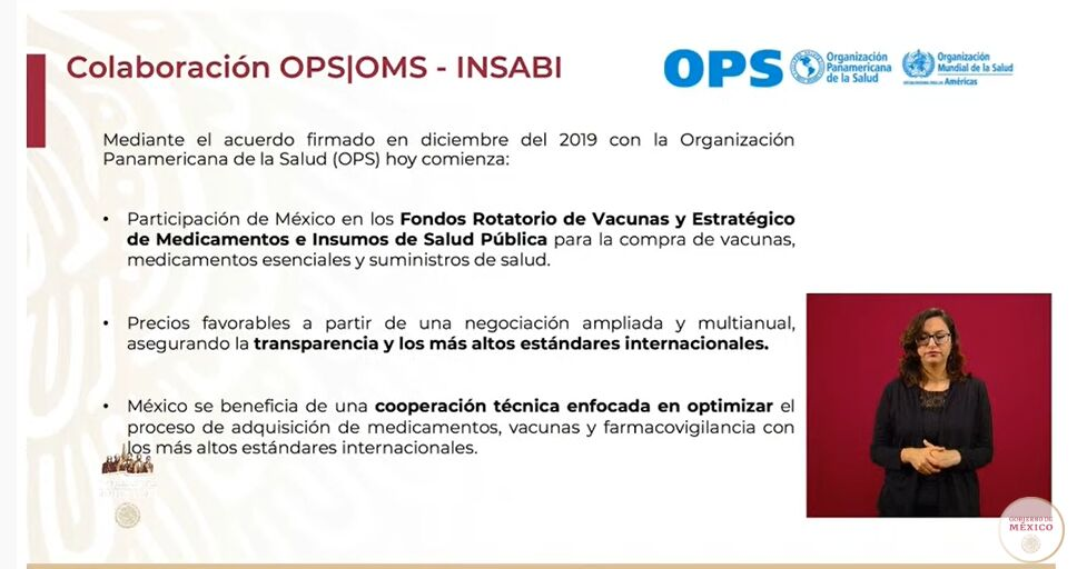 unops3.PNG