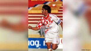 9 futbolistas chilenos méxico reinaldo navia.jpg