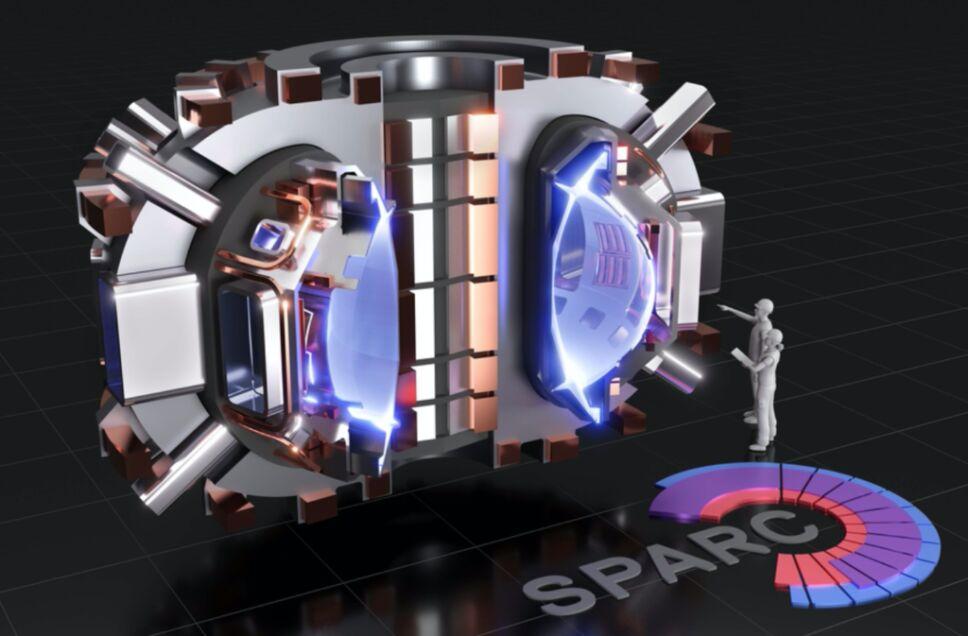 campo magnético, fusión, energía limpia a.png