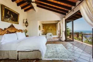 Los 5 hoteles boutique más hermosos de México