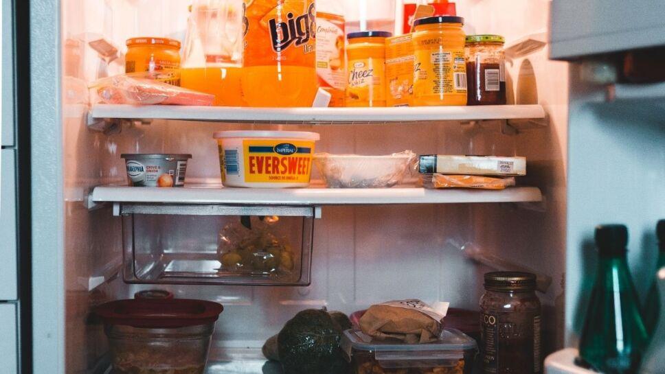 Profeco, comida, envases b.jpg