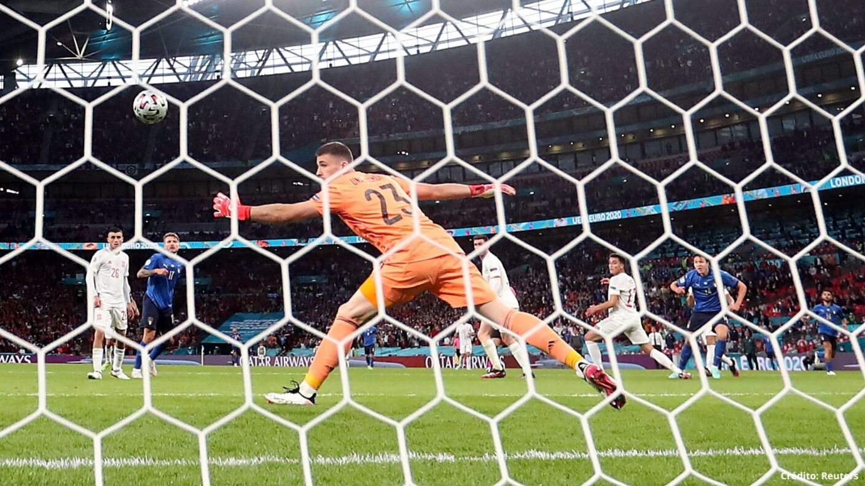 6 Italia vs España Eurocopa 2020 semifinales.jpg