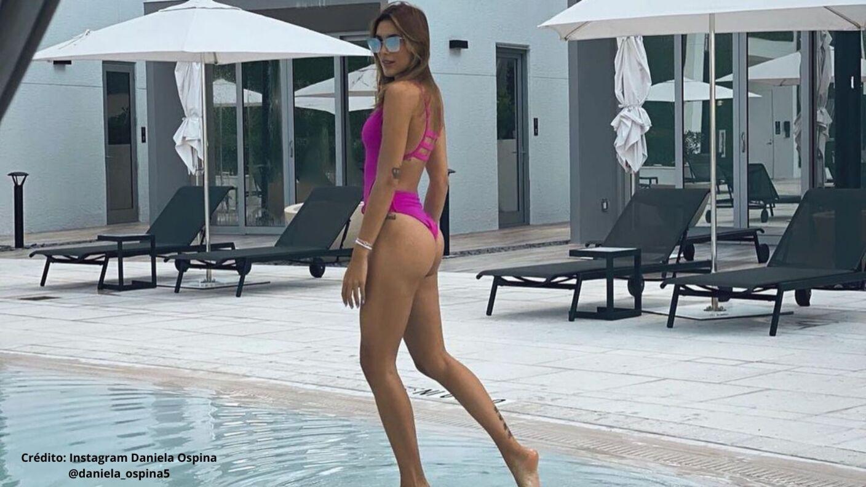 6 Daniela Ospina.jpg