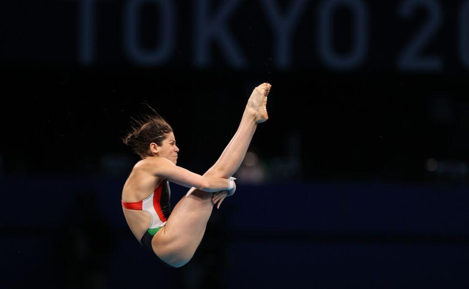 juegos_olimpicos_tokyo_2020_mexico